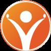 松山市地域おこし協力隊 五明地区担当者 公式ホームページ - 地域おこし五明.net