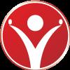 橋本英和 Profile Site 愛顔ふやそうプロジェクト 五明の里 活性化プロジェクト 愛顔会 現役引退後の楽しい集い シェアオフィス